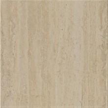 IMOLA SYRAKA 60A dlažba 60x60cm almond