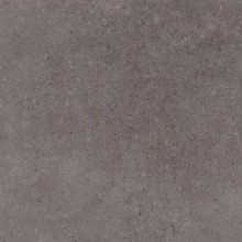 VILLEROY & BOCH OUTSTANDING dlažba 60x60 grey-brown, 2668/TZ80