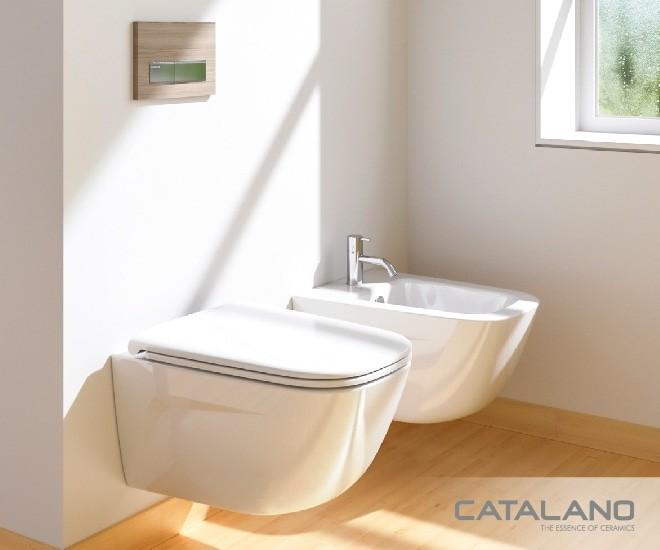 Concept 300 Catalano