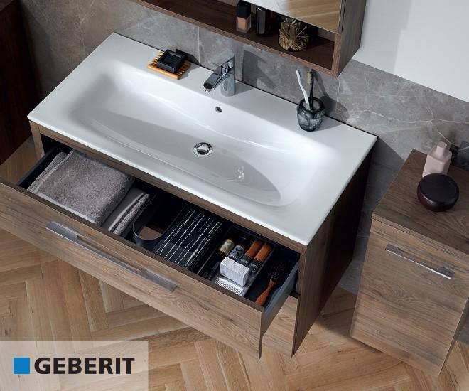 5 věcí, které by neměly chybět v moderní koupelně