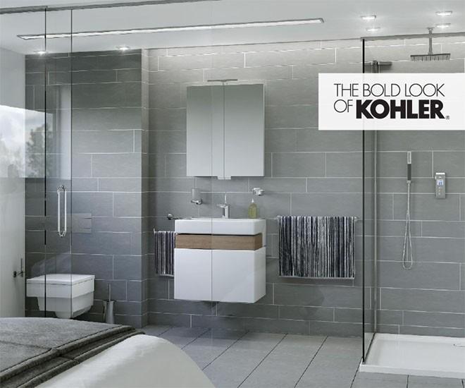 KOHLER Terrace