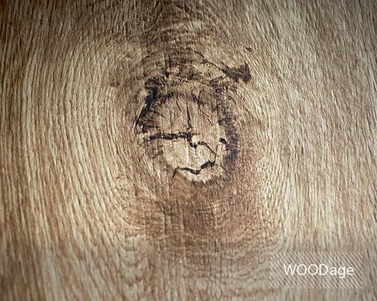 """Doba """"dřevěná"""" přichází!"""