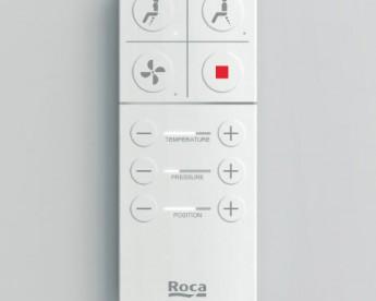 Ovladač k WC ROCA Inspira In-Wash®