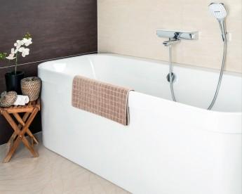 Koupelny Ptáček: Koupelnové studio Mělník